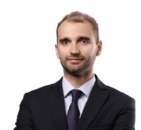 dr-maciej-chakowski