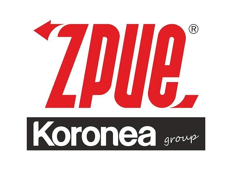 images_design_logo__zpue__koronea